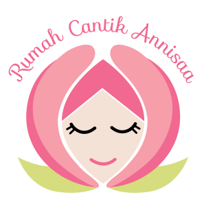 logo RCA-01