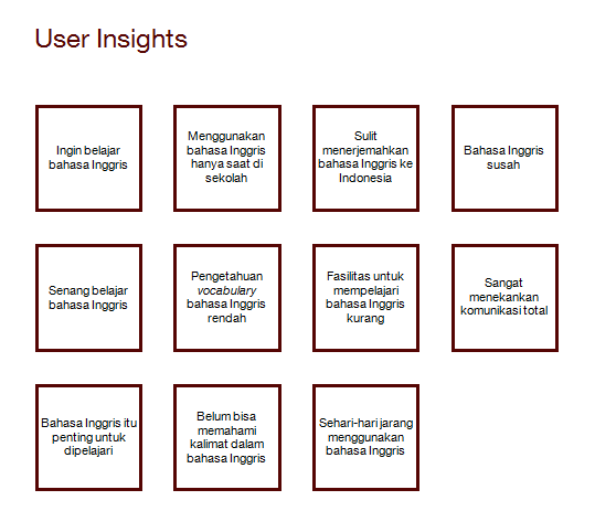 user-insight